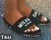MDR Black Slides