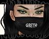 Mask.GREY59