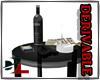 End Table  Mans_dev