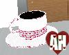[AH] LoveHearts Coffee