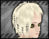 G²| Vance`s :Hair: