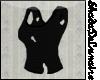 [SDL] Tattered Black Top
