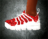 Bloods Shoes