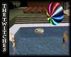 (TT) MB Pool Ball Ani