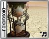 n. Timeless Hourglass