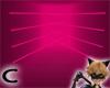 (C) Pink Crossbar