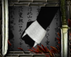 ✧ Fanged Gloves V1