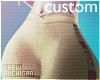 Tc.BAST Jeans II GLD