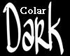 colar dark per