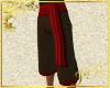 *JR Pirate Breeches V4