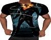 Ghostrider T-shirt