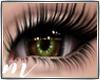 AM: Sparkle Brown Eyes