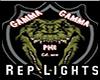 GPG Rep Lights 1
