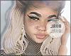 J | Cora champagne