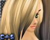 [C+S] Blonde+Noir