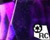 RC Jewel of February MR