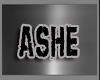 Custom Ashe Collar