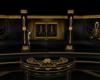 Royal  Coffin chamber