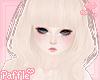 P| Dysnee Blonde v2