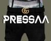 GG `Black