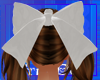 Derivable Hair Bow