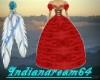 (i64)Dream Ball Gown V7