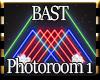 BAST PhotoRoom 1
