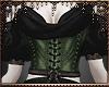 [Ry] Assassin Jade