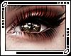 Allie Deadly Eyeshadow