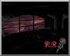 darkness furnished loft
