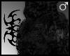 ASM NightShadow Knive