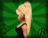 ~B~ Whitney Blonde