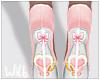 e Maid | Shoes