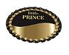 Little Prince Rug 2