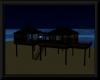 Lost Island Beach Hut