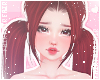F. Levka Cherry *