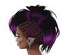 purple chops