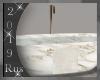 Rus: Glam Bathtub vs2