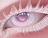 [Anry] Syreah Eyes 3