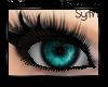 *Starshine Eyes - Serene