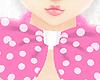 Polka-Dots|Pinkbow