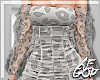 """Ⱥ"""" Couture Dress C"""