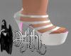 seraina heels