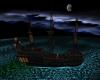 (MR) PIRATE SHIP