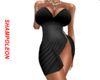 prg1 Seduce black dress