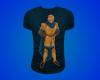 Phoebus T-Shirt