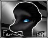 (F)Canine Head V2[FT]