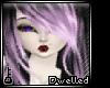 VySpacer: Kylie Cosmic