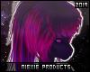 Glow Hair v5