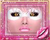 💋Acid Girl Face Mask